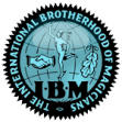 International Brotherhood of Magicians - IBM